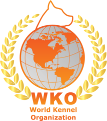 World Kennel Oganization e.V. Logo
