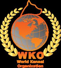 World Kennel Oganization e.V. Logo